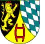 Weinheim Bayern