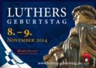 luthers-geburtstag2014